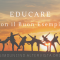 Saper EDUCARE - L'esempio è l'arma vincente.